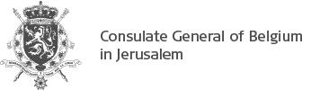 client-consulatbelgium