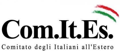 client-italianconsul