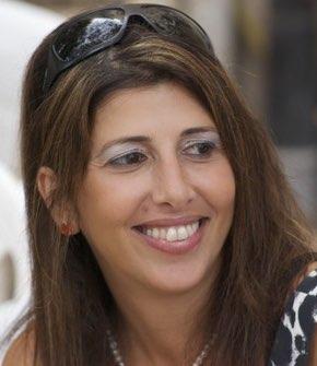 Samia Manneh-Polane